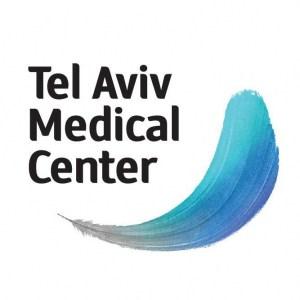 לוגו תל אביב מדיקל סנטר